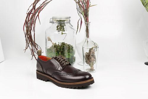 Brimarts Schuhe Herrenmode Winterthur